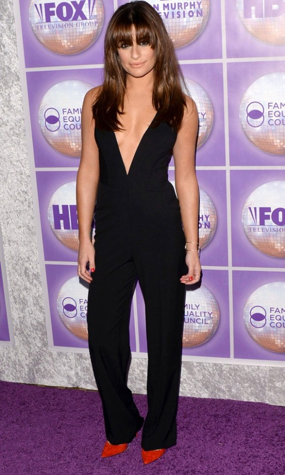 LeaMichele-Family-Equality-Councils-Los-Angeles-Awards-Dinner