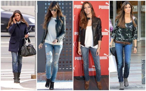 Looks-Sara-Carbonero-casual2