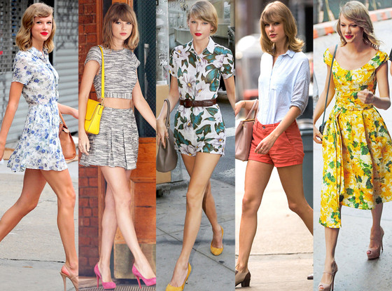 rs_560x415-140806111403-1024.Taylor-Swift-Summer-Fashion.jl.080614_copy